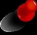 thumbtack-pushpin-2-hi