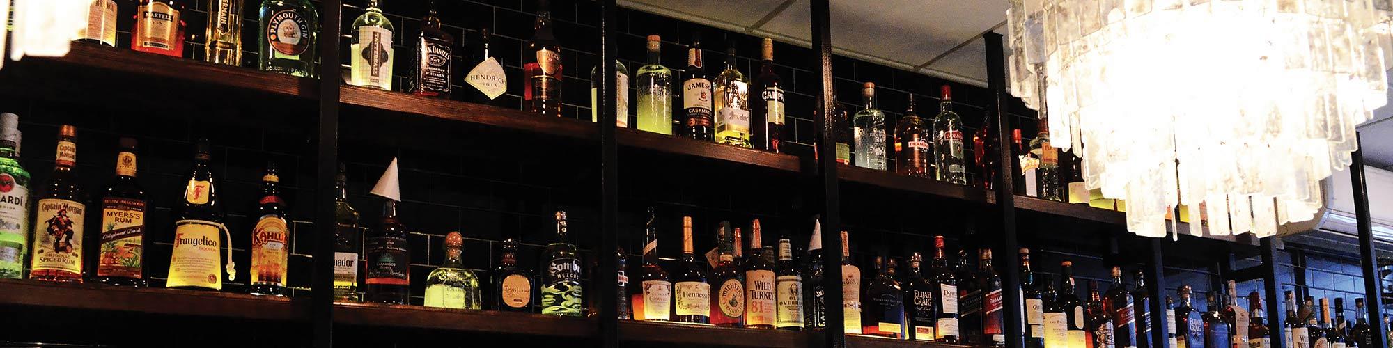leaderboard_drinks